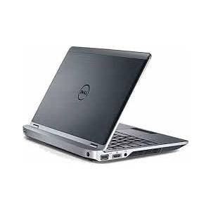 Dell デル 中古 12インチ B5ノートパソコン Latitude E6220 E6220 Core i5 メモリ:2GB 6ヶ月保証|be-stockhd