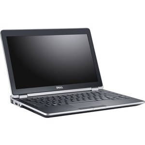 Dell デル 中古 12インチ B5ノートパソコン Latitude E6230 E6230 Core i5 メモリ:4GB 6ヶ月保証 be-stockhd