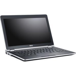 Dell デル 中古 12インチ B5ノートパソコン Latitude E6230 E6230 Core i7 メモリ:4GB 6ヶ月保証|be-stockhd