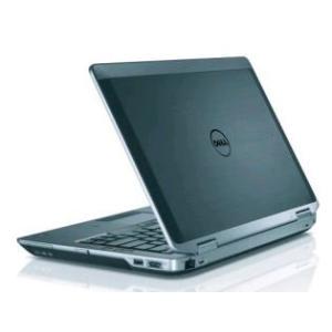 Dell デル 中古 13インチ ノートパソコン Latitude E6320 E6320 Core i5 メモリ:4GB 6ヶ月保証|be-stockhd