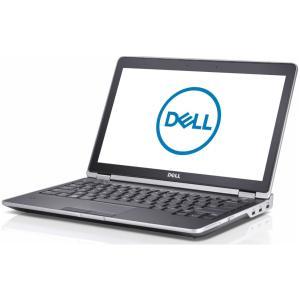 Dell デル 中古 13インチ ノートパソコン Latitude E6330 E6330 Core i5 メモリ:2GB 6ヶ月保証|be-stockhd