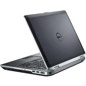 Dell デル 中古 14インチ A4ノートパソコン Latitude E6420 E6420 Core i5 メモリ:2GB 6ヶ月保証|be-stockhd