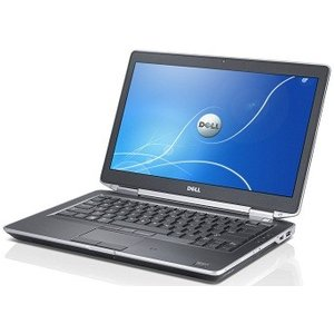 Dell デル 中古 14インチ A4ノートパソコン Latitude E6430 E6430 Core i5 メモリ:4GB 6ヶ月保証|be-stockhd