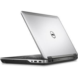 Dell デル 中古 15インチ 大画面ノートパソコン Latitude E6540 E6540 Core i7 メモリ:8GB 6ヶ月保証|be-stockhd