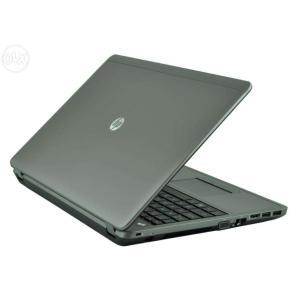 HP 中古 15インチ 大画面ノートパソコン ProBook 4540s B4N94AV-AJIE Core i5 メモリ:4GB 6ヶ月保証|be-stockhd