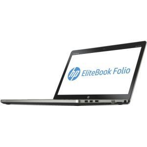 中古 ノートパソコン HP 14インチ Folio9470m E1Q60PA-ABJ Core i5 メモリ:4GB SSD搭載 6ヶ月保証|be-stockhd