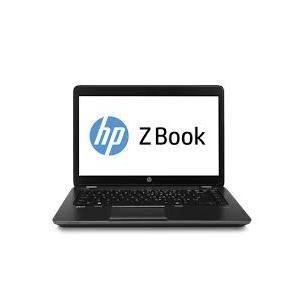 HP 中古 14インチ A4ノートパソコン ZBook 14 Mobile WorkStation E2P27AV Core i7 メモリ:16GB SSD搭載 6ヶ月保証|be-stockhd