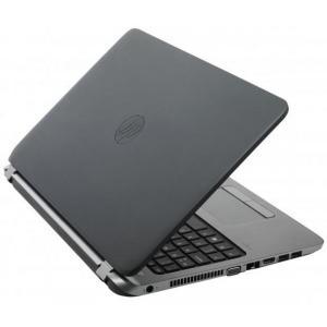 HP 中古 15インチ 大画面ノートパソコン ProBook 450G2 G9Z13AV Core i5 メモリ:4GB 6ヶ月保証|be-stockhd