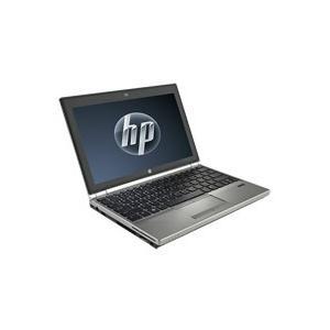 HP 中古 11インチ ノートパソコン EliteBook 2170p H4X22EP#ABJ Core i5 メモリ:4GB 6ヶ月保証|be-stockhd
