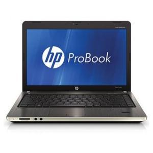 HP 中古 12インチ B5ノートパソコン ProBook 4230s LV491PA#ABJ Core i5 メモリ:2GB 6ヶ月保証|be-stockhd
