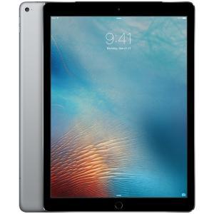 中古 タブレット iPad Pro Wi-Fi +Cellular 128GB SIMフリー スペー...