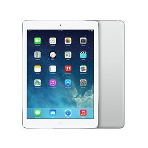 iPad Air Wi-Fi + Cellular 16GB 本体 9.7インチ iOS9.3.2 Apple アップル 中古 タブレット 6ヶ月保証