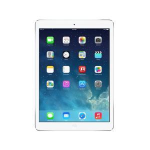 iPad Air Wi-Fiモデル 16GB 本体 9.7インチ iOS9.2.1 Apple アップル 中古 タブレット 6ヶ月保証