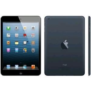 iPad mini Retina Wi-Fiモデル 16GB 本体 7.9インチ iOS9.3.2 Apple アップル 中古 タブレット 6ヶ月保証