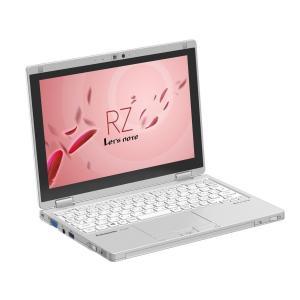 商品ランク:Cランク 動作ランク:Aランク CPU:Core M 5Y70(1.1GHz) メモリ:...