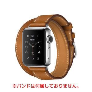 型番:A1758/SC/Hermes CPU:Apple S2(0.5GHz) メモリ:512MB ...