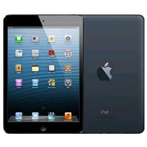 中古 タブレット iPad mini Wi-Fiモデル 16GB 本体 7.9インチ iOS9 Ap...