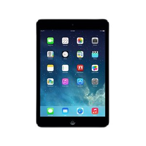 中古 タブレット iPad mini2 Wi-Fi +Cellular 16GB au(エーユー) ...