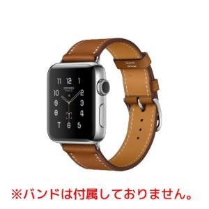 キャリア:- ネットワーク利用制限:- SIMサイズ:- 型番:MNTP2J/A CPU:Apple...