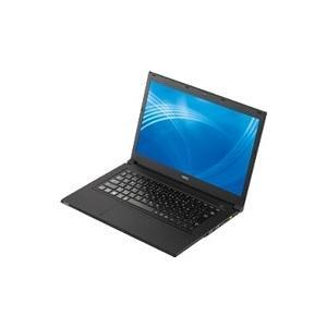 中古 ノートパソコン NEC Core i5 128GB Win7 VersaPro UltraLi...