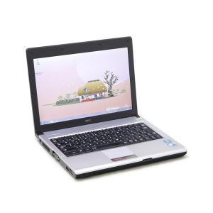 NEC 中古 ノートパソコン Core i7 VersaPro UltraLite タイプVB VK17H/HB-D 12.1型 6ヶ月保証