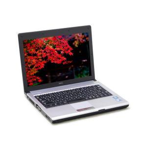 中古 ノートパソコン NEC Core i7 250GB Win7 VersaPro UltraLi...