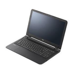 NEC 中古 ノートパソコン Core i5 500GB W...
