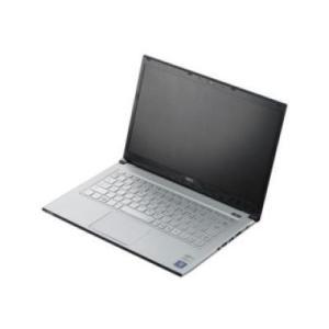 NEC 中古 ノートパソコン Core i7 VersaPro タイプVG UltraLite VK19S/G-F 13.3型 6ヶ月保証 SSD搭載