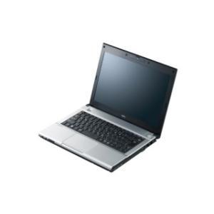 中古 ノートパソコン NEC Core i5 320GB Win7 VersaPro UltraLi...