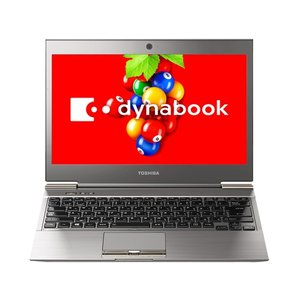 ダイナブック ノートパソコン 中古 dynabook Z93...