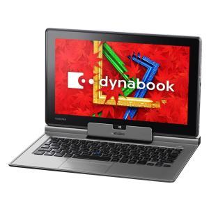 ダイナブック ノートパソコン 中古 dynabook V71...