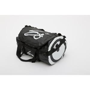 Duffel Bag 42L|be-win