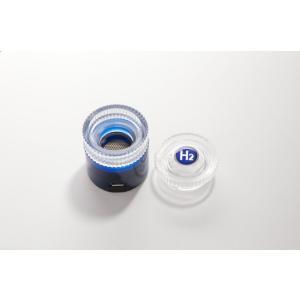 FresH2 ペットボトル用水素生成キャップ|be-win|02