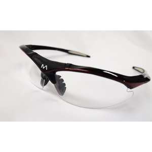 MANTIS PROTECTIVE EYE WEAR|be-win|02