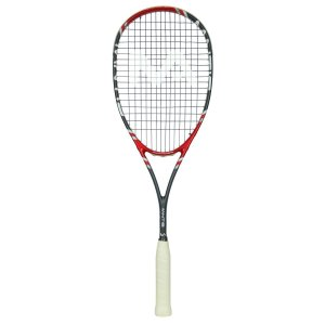 MANTIS Pro115II|be-win