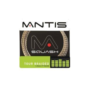 MANTIS TOUR BRAIDED|be-win