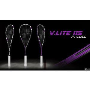 V-Lite115(P.COLL)|be-win
