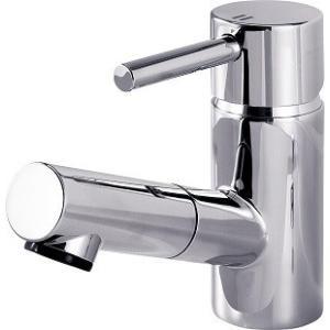 パナソニック 混合水栓 マルチシングルレバー GQC01MJE 送料無料|be113