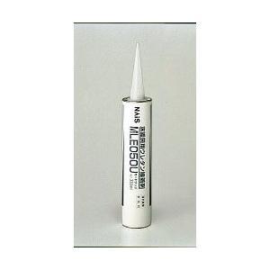 パナソニック 専用ウレタン接着剤(ウレタン一液型・裏面用)MLE050U 送料無料|be113