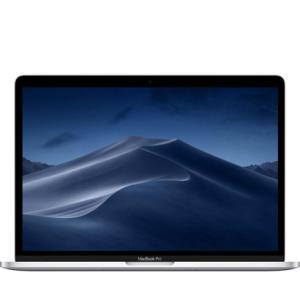■アップル Apple MacBook Pro 13インチ 2.3GHz デュアルコアi5プロセッサ...
