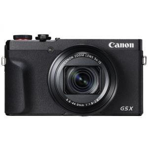 【新品】CANONキャノン デジタルカメラ PowerShot G5 X Mark II|beabea