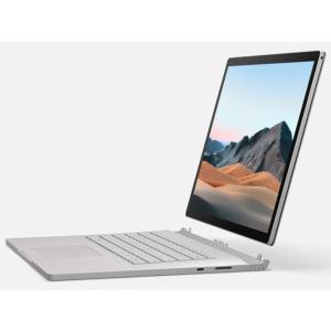 【新品】Microsoft マイクロソフト Surface Book 3 13.5 インチ V6F-00018 ノートパソコン・タブレット beabea