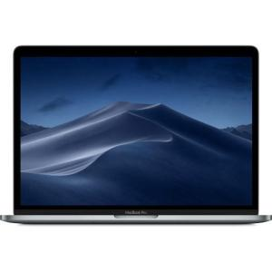 【新品】APPLEアップル MacBook Pro Retinaディスプレイ 2400/13.3 MV962J/A [スペースグレイ] ノートパソコン|beabea