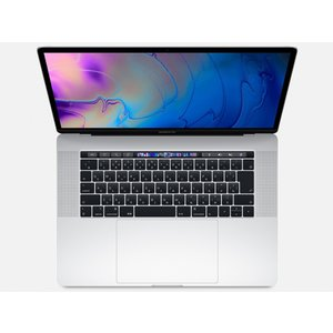 ■アップル Apple MacBook Pro Touch Bar 15インチ 2.3GHz 8コア...