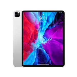 【新品】APPLEアップル タブレット iPad Pro 12.9インチ 第4世代 Wi-Fi 12...