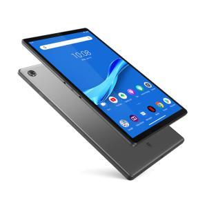 【新品】Lenovo Tab M10 FHD Plus MediaTek Helio P22T Tab・4GBメモリー・64GBフラッシュメモリー搭載 LTE対応 SIMフリー ZA5V0229JP ※延長保証加入不可 beabea