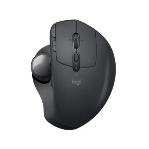 【新品】ロジクール Wireless Trackball MX ERGO MXTB1s ワイヤレスマウス beabea