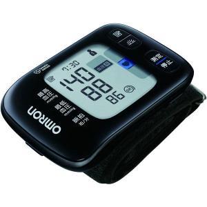【新品】オムロン OMRON HEM-6232T 手首式血圧計|beabea