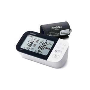 【新品】オムロン OMRON HCR-7602T 上腕式血圧計|beabea