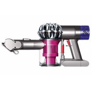 【新品】ダイソン Dyson V6 Triggerpro  HH08MHPRO 掃除機 (国内正規品...